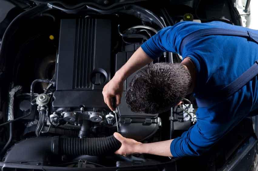 Car Repair Services - FIX IT - 0522112800 - Repair Services -