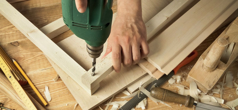 Carpentry Services 001
